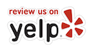 review-on-yelp (1)
